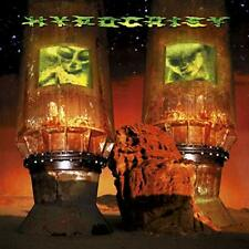 Hypocrisy - Self-Titled - CD - New