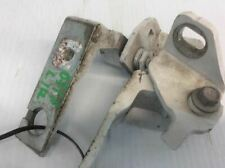 12 13 14 15 Ford Focus  Rear Left  Door Hinge Pair V