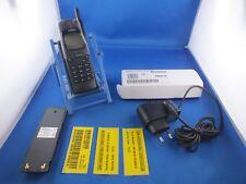 SWAP Original Nokia 3110 Black Kult Handy Type NHE-8 NEU BMH1 Mercedes Audi VW