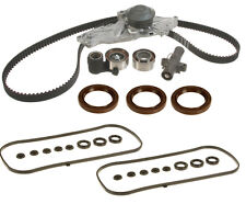 JAPANESE BRAND TIMING BELT KIT TBK4009 2003-2007 HONDA ACCORD V6 TL RL Odyssey