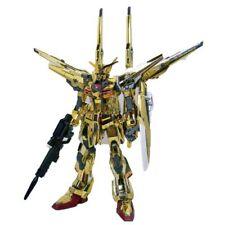 New Bandai 489968 HG Gundam Seed Destiny ORB-01 AKATSUKI GUNDAM 1/100 Scale Kit