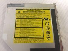 Apple MacBook Pre Unibody DVD-RW Flex cable 821-0590-A 857CA UJ-857-C 678-0557A
