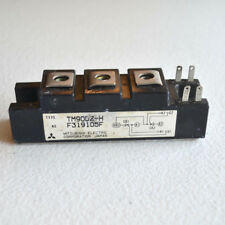 Mitsubishi Electric TM90DZ-H Thyristor Power Module - US SELLER - WORKING PULL!