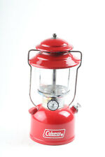 "#10 Vintage 1976 Coleman Lantern 200A 200-A ""9-1976,"" Nice Condition collectable"