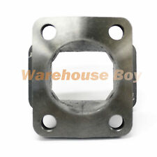 TD05/T25 to T3 Adaptor Turbo Manifold Flange
