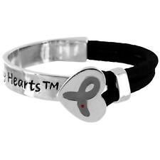 One Cause Many Hearts™ Diabetes Awareness Bracelet - Funds Juvenile Diabetes