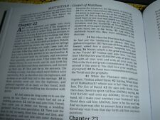 Hebrew Roots Bible 2012 YHVH Jehovah Hebrew Tetragrammaton Watchtower Research