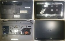 Scocca touch pad Acer Aspire 4520 series Model Z03