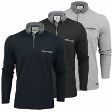 Men's Collared Polo Neck Casual Shirts & Tops ,no Multipack