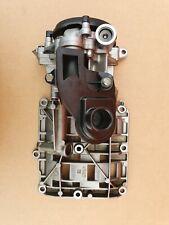 2007 - 2010 BMW 1 3 5 SERIES 120D 320D 520D N47 2.0 DIESEL OIL PUMP 7798014