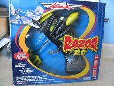 Air Rage Razor RC # 44007