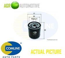 COMLINE filtro olio del motore OE Sostituzione EOF005