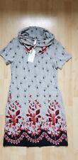 Gorgeous Stella Morgan new dress size 10