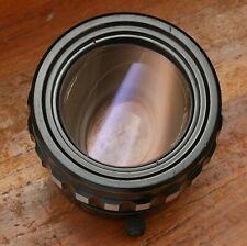 Kowa Prominar Anamorphic 35mm 1.5x cinemascope aka C-35 anamorphot