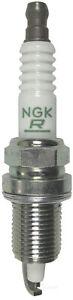 Spark Plug-V-Power NGK 3459