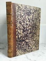 Musée des Familles Lectures du soir Neuvième volume 1841-1842