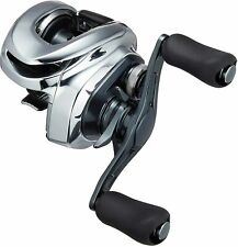 Shimano 19 Antares HG Left Bait reel From Stylish anglers Japan