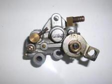 Bomba de aceite Mikuni moto Suzuki 50 RMX Segunda mano