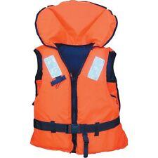 Chaleco de salvavidas 70-90 kg 100n Lalizas