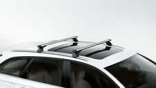 Audi Original Grundträger Audi A6 Avant ab Modell 2019, 4K9071151