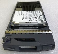 NetApp X440B-R6 800GB SAS 12Gbps SSD NSE Solid State Hard Drive. Qty Available.