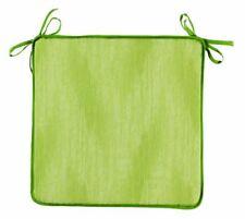 Cuscini verde Best per la decorazione della casa