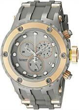 Invicta Reserve 17217 52mm Specialty Subaqua Swiss Made Chronograph Mens Watch