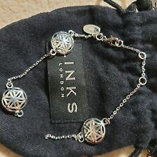 Genuine Links Of London Bracelet