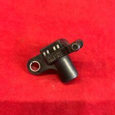 New Engine Camshaft Position Sensor For Honda Civic 1.7L Number 37840-PLC-006