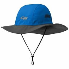 Outdoor Research Seattle Sombrero RRP£50.00!!!!