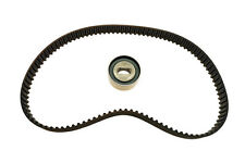 Goodyear GTK0185 Engine Timing Belt Kit Without Water pump Ford-Mazda from 90-97