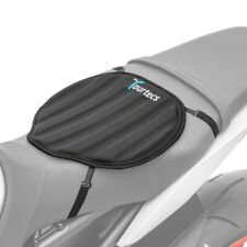 Sitzbank Kissen Neo M für Honda Africa Twin CRF 1000 L schwarz