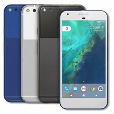 Google Pixel Factory Unlocked 32GB Verizon AT&T T-Mobile Sprint - All Colors