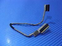 """Lenovo ThinkPad 12.5/"""" X220 Genuine LCD LVDS Video Cable 50.4KJ04.021 GLP*"""