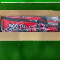 SCOTTY CAMERON bag original sunday bag 2019 Member JAPAN Limited Golf Carry Case
