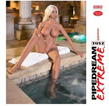 Sex Toys Ultra Realistic Love Doll Ultimate Fantasy Kitty Life Size Bambola hot