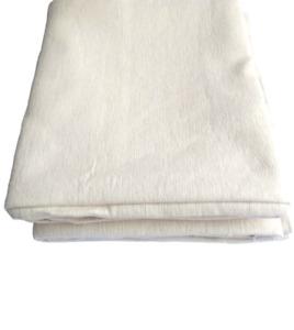 iyengar yoga cotton blanket