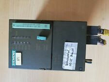 Siemens Simatic CPU315-2 DP SIMATIC S7-300 315-2AF03-0AB0