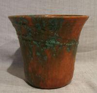 Roseville Imperial ll Vase # 470- 5 1/2