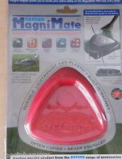74 OXFORD Basetta Cavalletto Magnetica Antiaffondamento