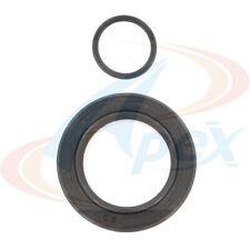 Crankshaft Seal Kit  Apex Automobile Parts  ATC6041