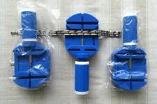 3 x Stiftausdrücker - Armbandkürzer - Zum kürzen von Armbändern + Ketten - Neu