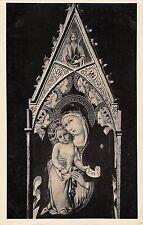 BR53626 Capolavori dell arte sacra madonna col bmbino