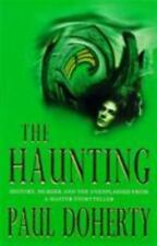 The Haunting (Paul Doherty Historical Mysteries)