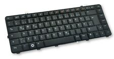 Dell Inspiron 1555 Studio 1555 1558 GERMAN Keyboard F289K