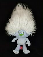 Dreamworks Trolls Guy Diamond Large 20 inch Plush