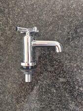Dornbracht Tara basin tap *NEW*