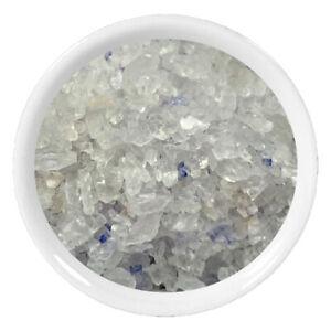 Salt Blue Sapphire of Persian