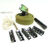 Australian Enfield SMLE 303 Rifle Accessories Set #3 - Original