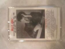 BILLY JOEL GREATEST HITS VOLUME 1 1973-80 SEALED